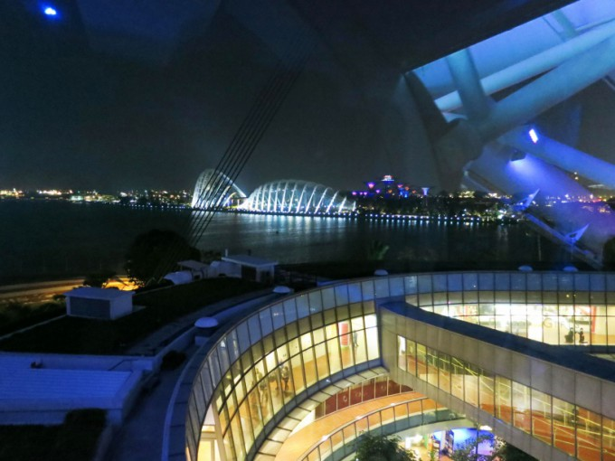 http://www.comfortablelife.asia/images/2014/11/SingaporeFlyer.2014-34-680x510.jpg