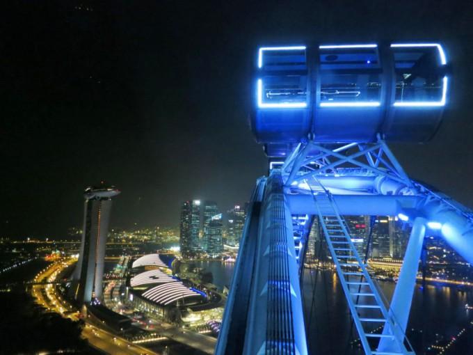 http://www.comfortablelife.asia/images/2014/11/SingaporeFlyer.2014-35-680x510.jpg