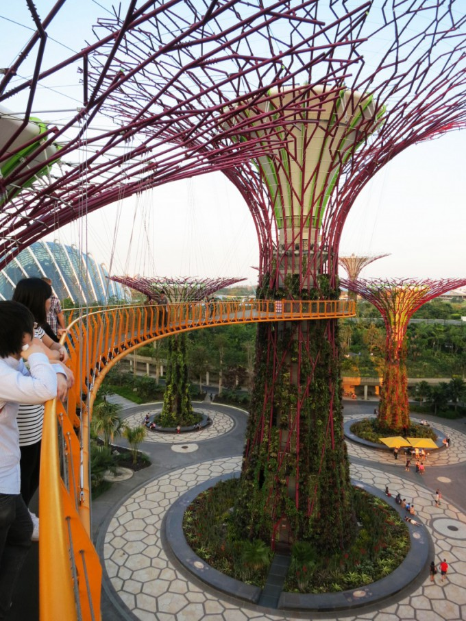 Gardens by the Bay_32