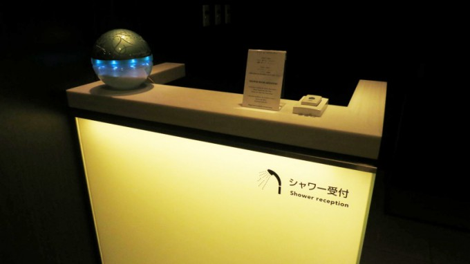 JAL_First Lounge_114