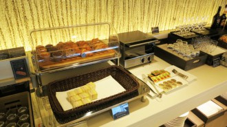 JAL_First Lounge_132