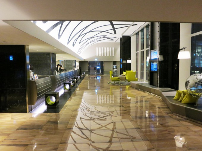 http://www.comfortablelife.asia/images/2015/03/Royal-Park-Hotel-The-HANEDA_112-680x510.jpg