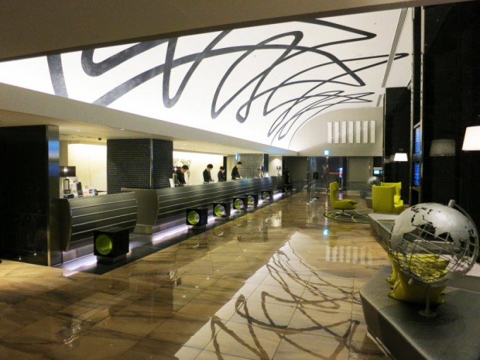 http://www.comfortablelife.asia/images/2015/03/Royal-Park-Hotel-The-HANEDA_113-680x510.jpg