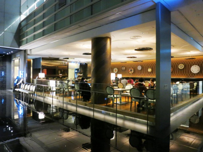 http://www.comfortablelife.asia/images/2015/03/Royal-Park-Hotel-The-HANEDA_115-680x510.jpg