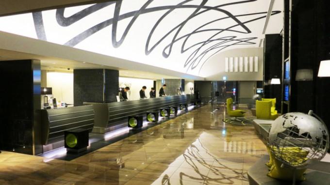http://www.comfortablelife.asia/images/2015/03/Royal-Park-Hotel-The-HANEDA_117-680x382.jpg