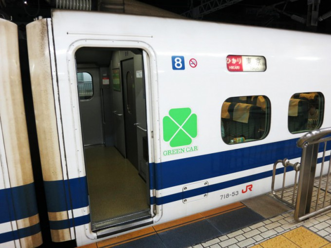 http://www.comfortablelife.asia/images/2015/03/Shinkansen.Green_.2015_101-680x510.jpg