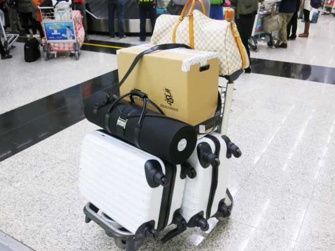 http://www.comfortablelife.asia/images/2015/04/Airport-Transfer_001-680x510.jpg