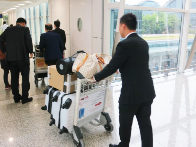 Airport Transfer_002