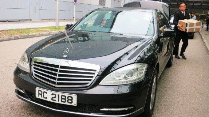 http://www.comfortablelife.asia/images/2015/04/Airport-Transfer_006-680x382.jpg