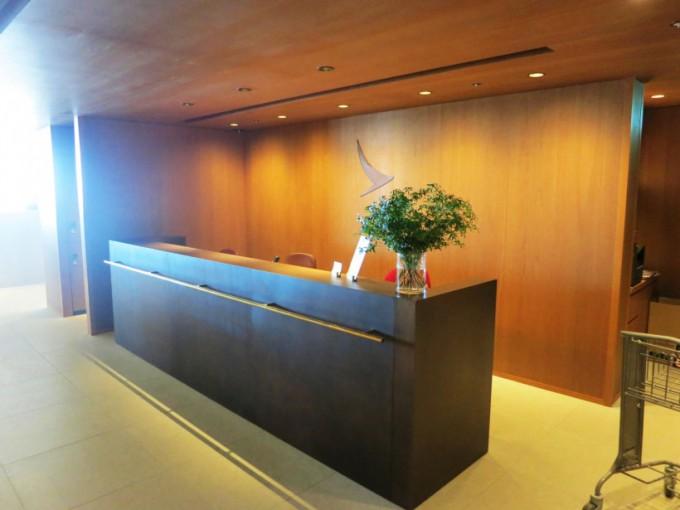 CX-Business class Lounge_100