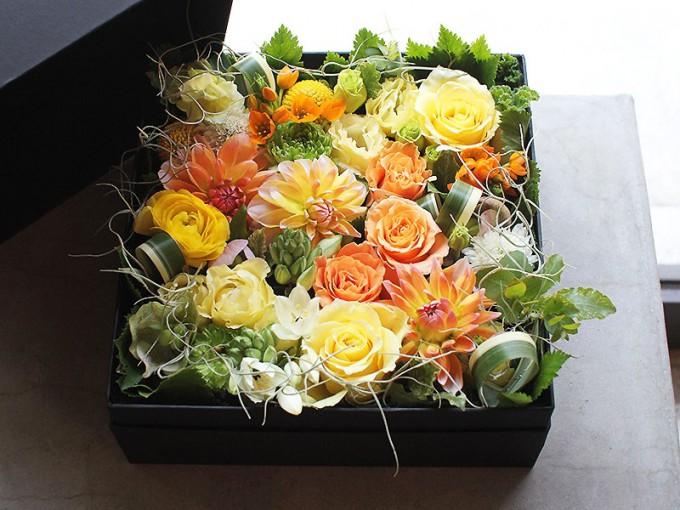 http://www.comfortablelife.asia/images/2015/04/Ks-flower-novo_010-680x510.jpg