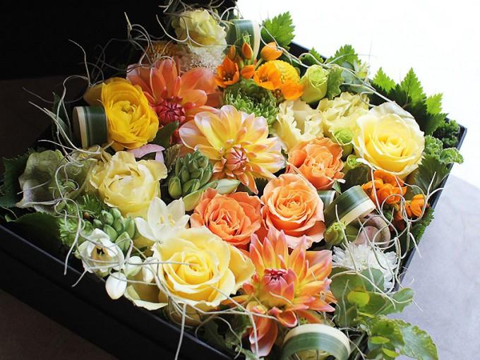 http://www.comfortablelife.asia/images/2015/04/Ks-flower-novo_011-680x510.jpg