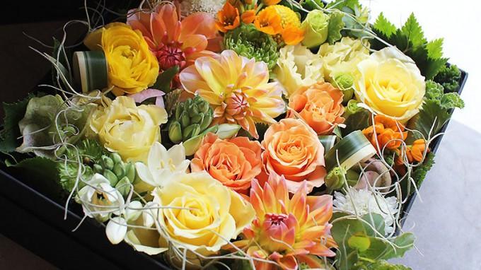 http://www.comfortablelife.asia/images/2015/04/Ks-flower-novo_012-680x382.jpg