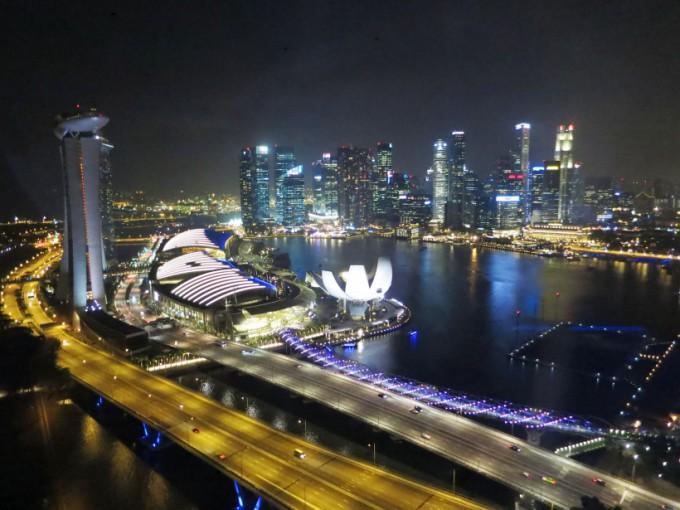 http://www.comfortablelife.asia/images/2015/04/SingaporeFlyer.2014_37-680x510.jpg