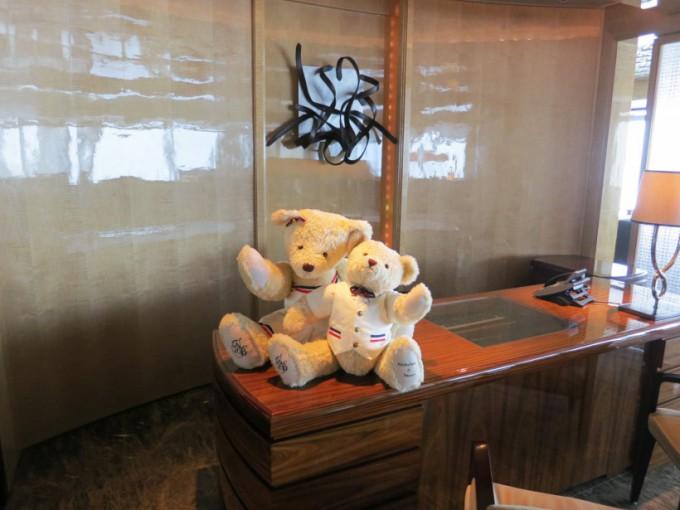 http://www.comfortablelife.asia/images/2015/05/01_Ritz-Carlton-Club_011-680x510.jpg