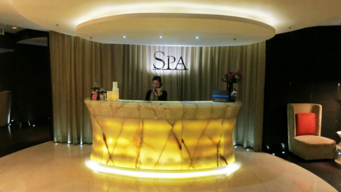 http://www.comfortablelife.asia/images/2015/05/02_The-Ritz-Carlton-ESPA_016-680x382.jpg
