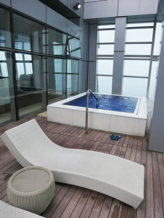 03_Fitness and Pool_013