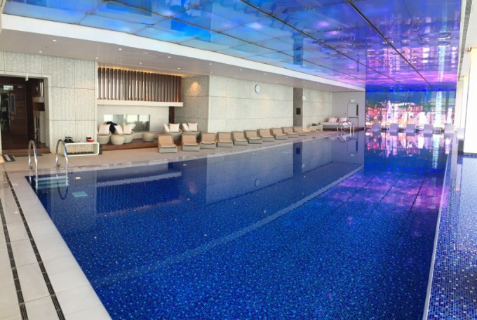 03_Fitness and Pool_pano