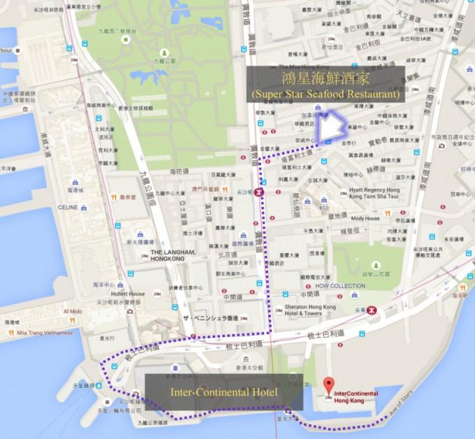 InterConti_map