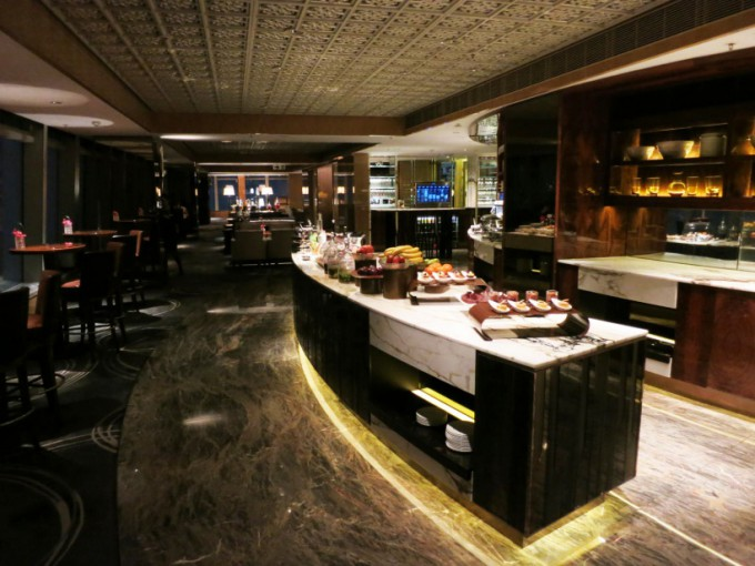 The Ritz Carlton Lounge_006