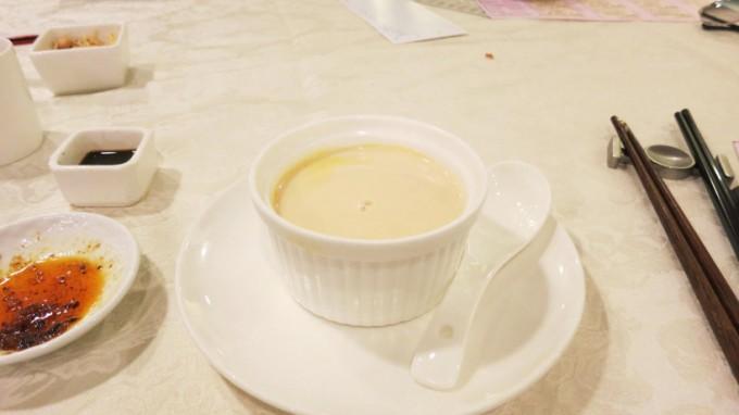 鴻星海鮮酒家_037