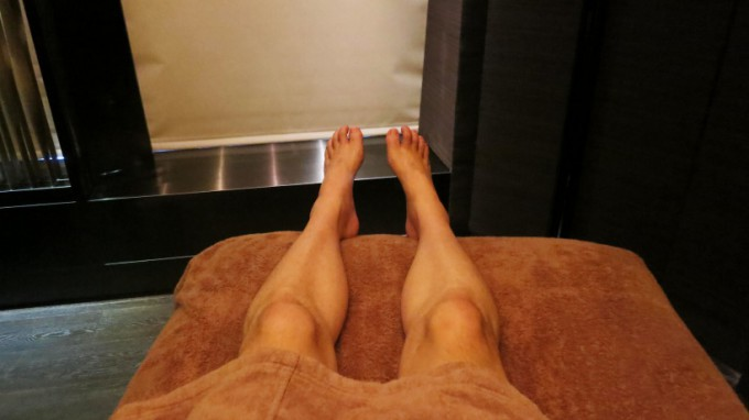 ESPA for relax_026