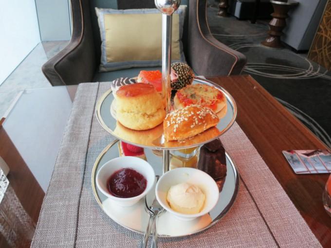 The Ritz Carlton HongKong_008