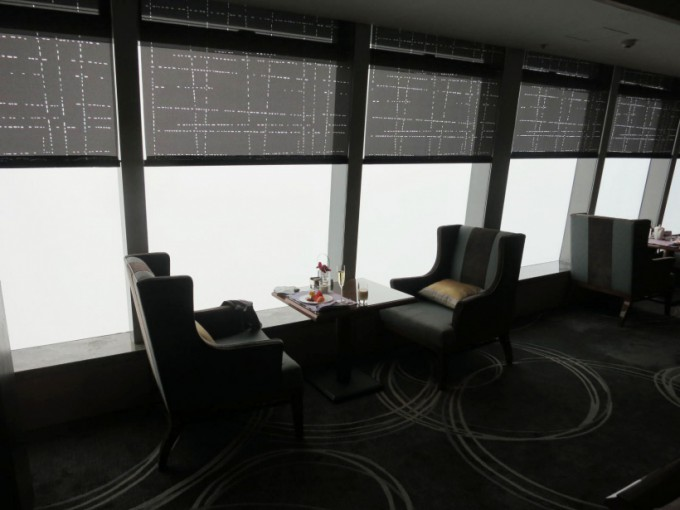 The Ritz Carlton Lounge_017