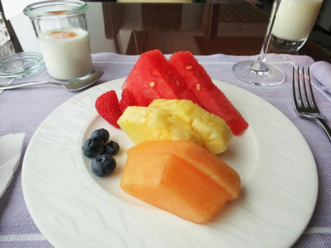 The Ritz Carlton Lounge_018