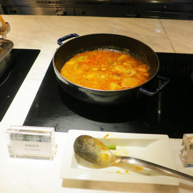 Latest Recipe_026