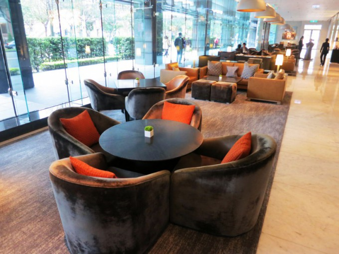 http://www.comfortablelife.asia/images/2015/10/Le-Meridien-Taipei-Hall_009-680x510.jpg