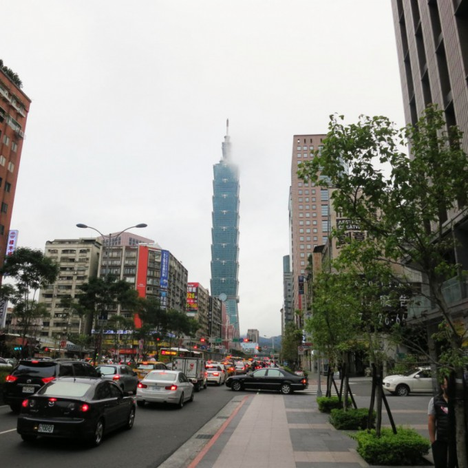 http://www.comfortablelife.asia/images/2015/11/Taipei101_010-680x680.jpg