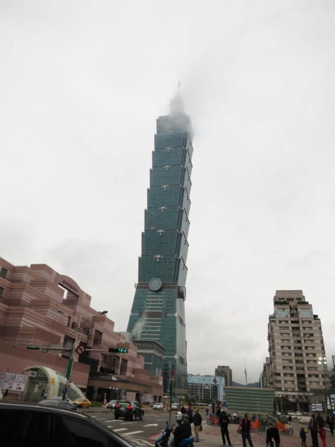 Taipei101_014