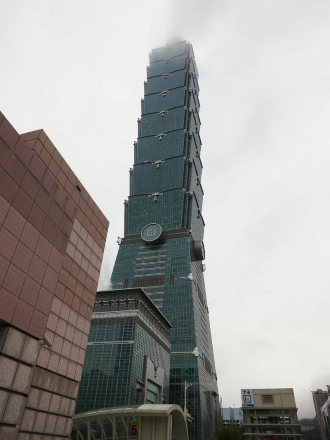 Taipei101_015