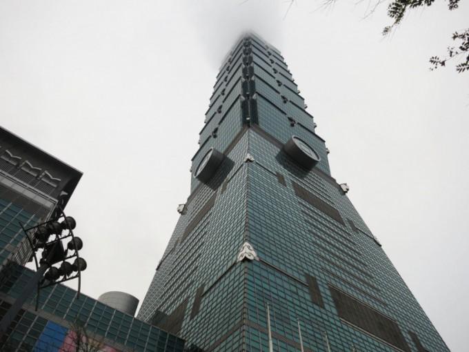 Taipei101_016