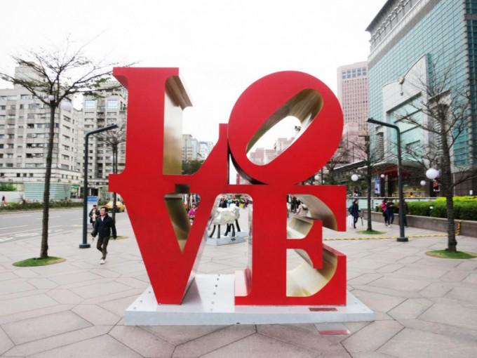 Taipei101_017.1
