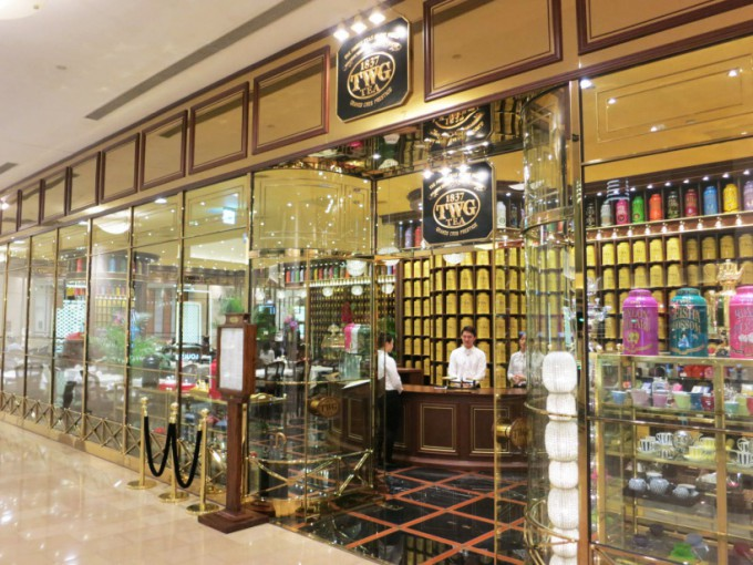 http://www.comfortablelife.asia/images/2015/12/TWG-tea-in-Taipei101_020-680x510.jpg