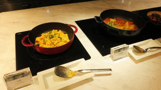 Meridien Taipei_Latest Recipe_052