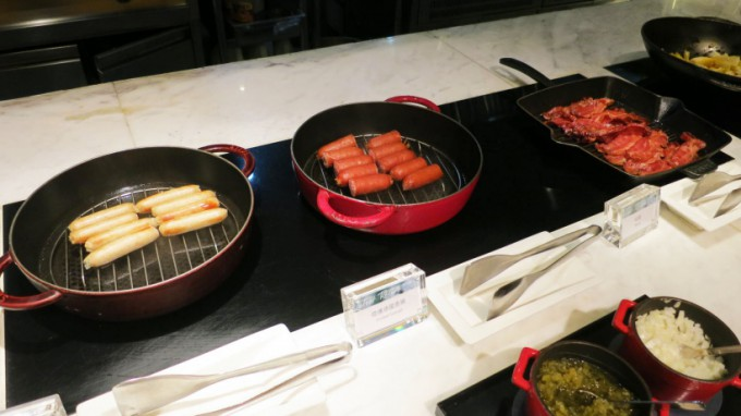 Meridien Taipei_Latest Recipe_058