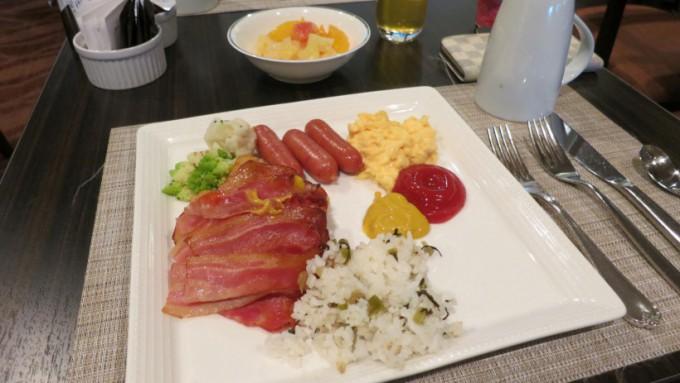 Narita to Nagoya_058