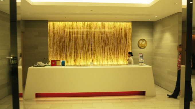 http://www.comfortablelife.asia/images/2016/04/02Haneda-Airport_15-680x382.jpg