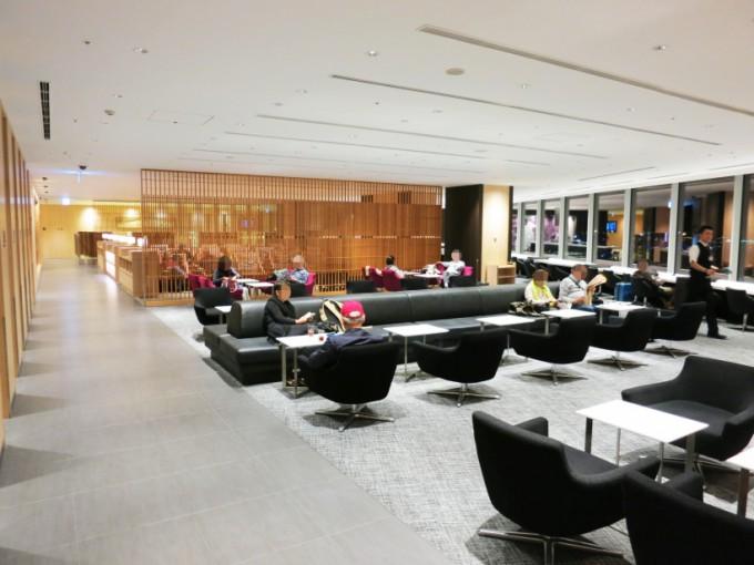 02Haneda Airport_18