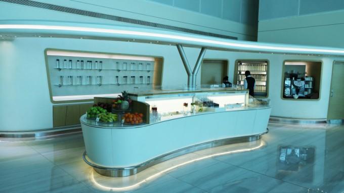 Emirates BC Lounge2016_11