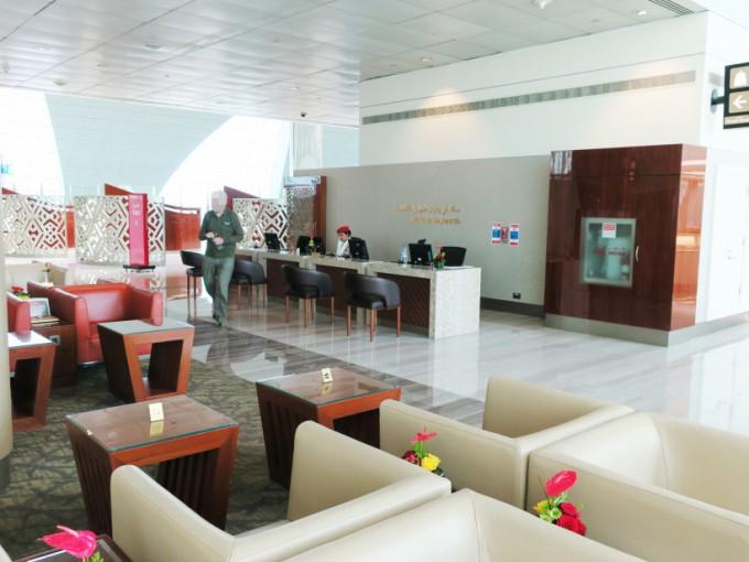 http://www.comfortablelife.asia/images/2016/04/Emirates-BC-Lounge2016_23-680x510.jpg