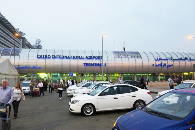http://www.comfortablelife.asia/images/2016/05/Cairo-International-Airport_15-680x452.jpg