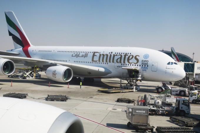 Dubai to Egypt2016_18