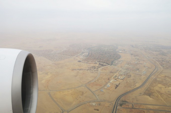 Dubai to Egypt2016_51