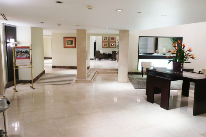 http://www.comfortablelife.asia/images/2016/05/Mena-House-Hotel01_45-680x452.jpg