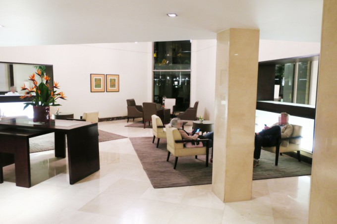 http://www.comfortablelife.asia/images/2016/05/Mena-House-Hotel01_46-680x452.jpg
