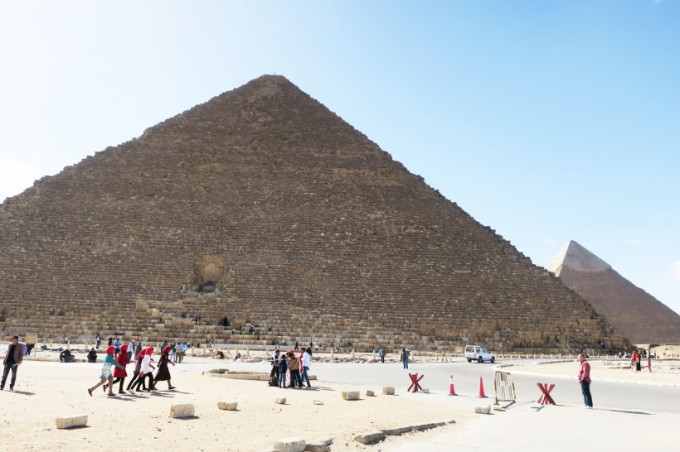 Great Pyramid of Khufu_17